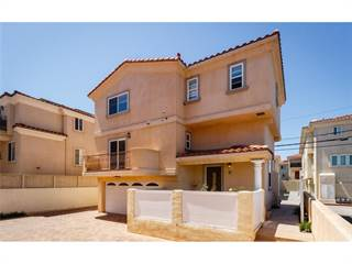 Townhouse for sale in 2311 Arlington Avenue C, Los Angeles, CA, 90018