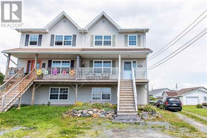 Single Family for sale in 1704 SHORE Road, Eastern Passage, Nova Scotia, B3G1G2