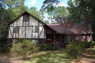 Single Family for sale in 120 Durnford Hill Court, Daphne, AL, 36526