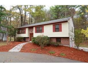 Single Family for sale in 103 Hayward Rd, Acton, MA, 01720