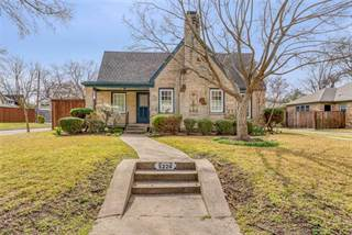 Single Family for sale in 5226 Morningside Avenue, Dallas, TX, 75206
