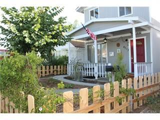 Single Family for sale in 4717 Brighton Avenue, San Diego, CA, 92107