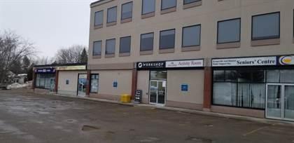 Residential Property for rent in 215 Sanders 103, Kemptville, Ontario, K0G 1J0