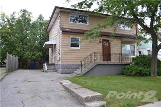 Residential Property for sale in 77 West 3rd Street, Hamilton, Ontario