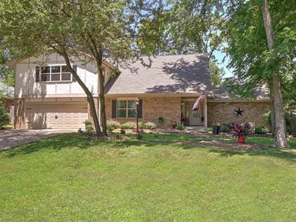 Residential Property for sale in 6627 E 89TH Place, Tulsa, OK, 74133