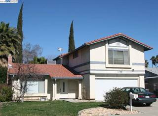 Single Family for sale in 791 Scarlett Place, Tracy, CA, 95376