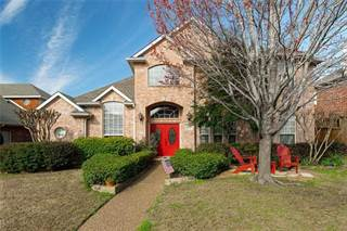 Single Family for sale in 3317 Westwind Drive, Plano, TX, 75093