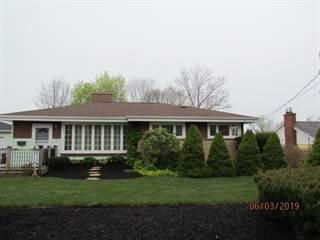 Single Family for sale in 25 Brigadoon Ave, Woodlawn, Nova Scotia, B2W 2B6