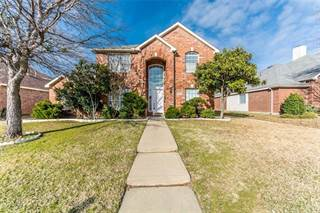 Single Family for sale in 3705 Edwards Drive, Plano, TX, 75025