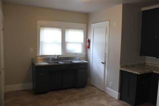 Multi-family Home for sale in 231 - 235 Grace, Flint, MI, 48503