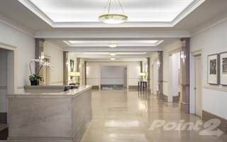 Apartment for rent in 12 East 86th St #1528 - 1528, Manhattan, NY, 10028