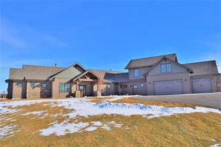 Single Family for sale in 24 Leafmaster Trail, Four Corners, MT, 59718