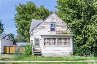 Residential Property for sale in 1517 B AVENUE N, Saskatoon, Saskatchewan