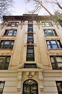 Residential Property for sale in 5 Pinehurst Avenue 2B, Manhattan, NY, 10033