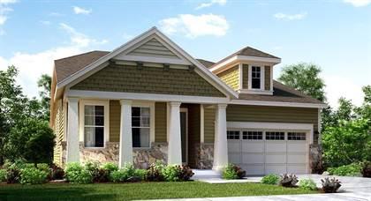 Singlefamily for sale in 16304 Columbine Street, Thornton, CO, 80602