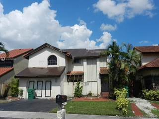 Single Family for sale in 6327 SW 127th Pl, Miami, FL, 33183