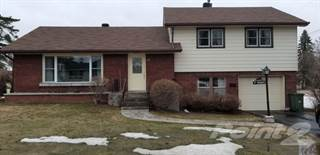 Residential Property for sale in 499 Wallace Street, Pembroke, Ontario, K8A 2W4