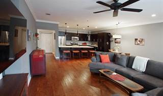 Condo for sale in 2499 PEACHTREE Road NE 304, Atlanta, GA, 30305