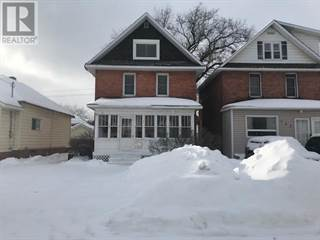 Single Family for sale in 147 Alexandra ST, Sault Ste. Marie, Ontario, P6A1J5