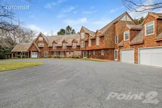 House for sale in East Hampton, East Hampton, NY, 11937