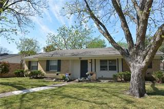 Single Family for sale in 2115 Aloha Drive, Mesquite, TX, 75150