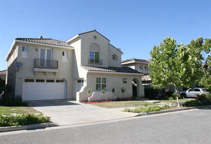 Residential Property for rent in 2789 Clara Smith PL, San Jose, CA, 95135