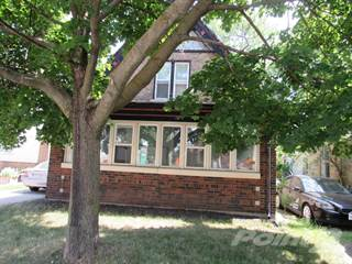 Residential Property for sale in 357 HAMILTON ROAD, LONDON, ONTARIO, N5Z 1R6, London, Ontario