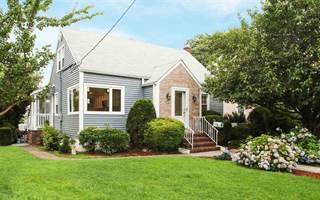 House for sale in 1-07 LYONS AVE, Fair Lawn, NJ, 07410
