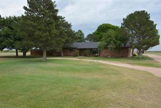 Single Family for sale in 1849 County Road 518, Dimmit, TX, 79027