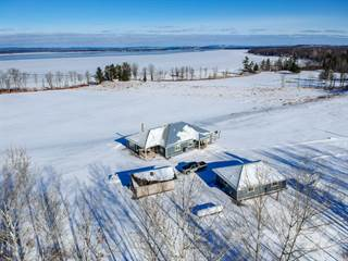 Residential Property for sale in 181 Westmeath Rd., Whitewater Region, Ontario