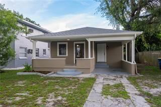 Single Family for sale in 1464 PIERCE STREET, Clearwater, FL, 33755