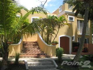 Condo for rent in Humacao, Palmas del Mar, Puerto Rico, Humacao, PR, 00791
