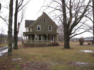 Single Family for sale in 5016 Brooklyn St, Kings County, Nova Scotia
