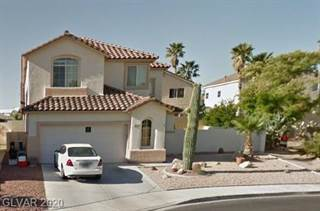 Single Family for sale in 7625 ADVANTAGE Court, Las Vegas, NV, 89129