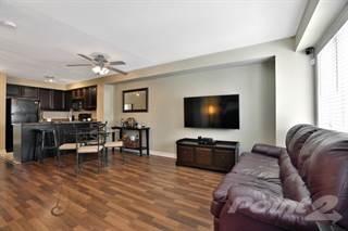 Condo for sale in 5050 Intrepid Dr, Mississauga, Ontario, L5M 0E5