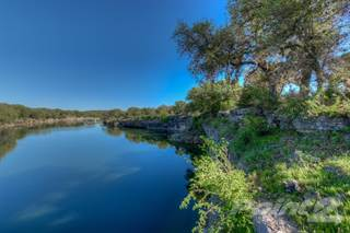 Residential Property for sale in 4343 Brasada Trail, Marble Falls, TX, 78654