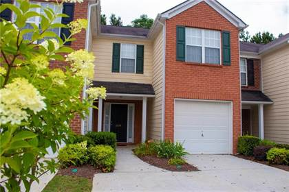 Residential for sale in 2674 Waverly Hills Drive, Lawrenceville, GA, 30044
