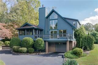 Single Family for sale in 1451 Mountain Meadow Drive, Etowah, NC, 28739