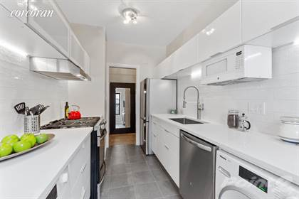 Condo for sale in 225 Eastern Parkway 6K, Brooklyn, NY, 11238