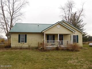 Single Family for sale in 21005 Il Highway 142, Belle Rive, IL, 62810