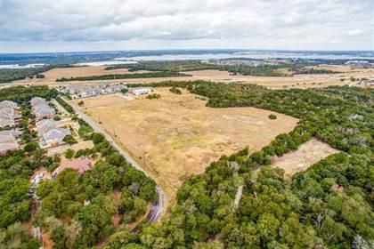 Lots And Land for sale in 6711 Grady Niblo Road, Dallas, TX, 75236