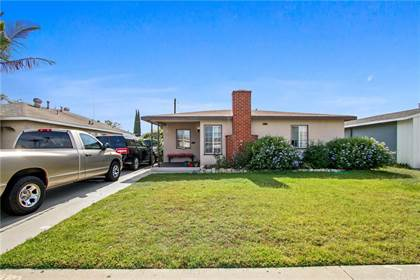 Residential Property for sale in 6273 Downey Avenue, Long Beach, CA, 90805