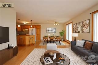 Condominium for sale in 2885 Arens ROAD E 305, Regina, Saskatchewan, S4V 3G5