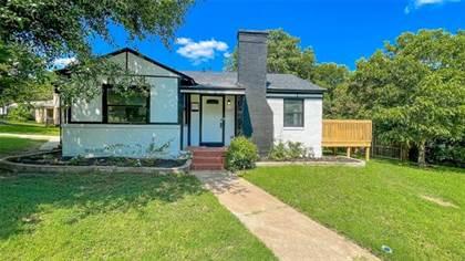 Residential Property for sale in 2717 El Tivoli Drive, Dallas, TX, 75211