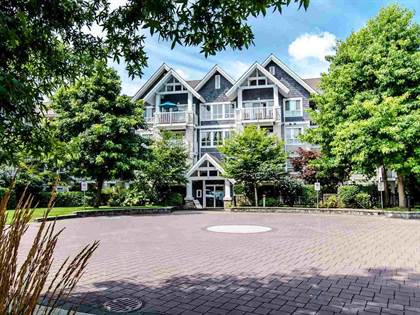 Single Family for sale in 20750 DUNCAN WAY 415, Langley, British Columbia, V3A9J6
