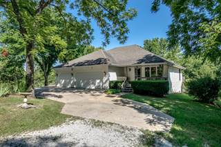 Single Family for sale in 1031 Green Valley Road, Clever, MO, 65631