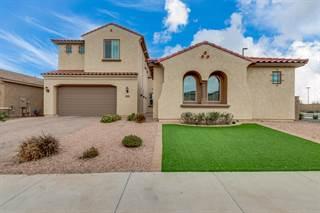 Single Family for sale in 3275 E NIGHTINGALE Lane, Gilbert, AZ, 85298