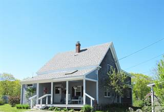 Multi-family Home for sale in 377 River Road, Cushing, ME, 04563