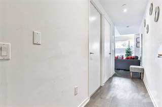Residential Property for sale in 60 Colborne St, Toronto, Ontario