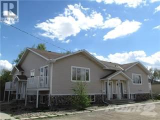 Multi-family Home for sale in 2906 27 Avenue S, Lethbridge, Alberta